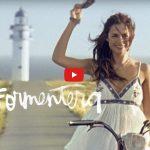 Spot Estrella Damm Formentera 2009