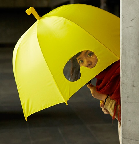 paraguas_con_gafas