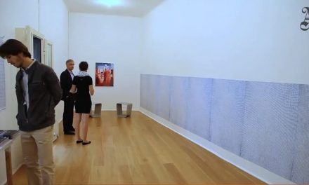 StartMilano Art Fair 2012 Video