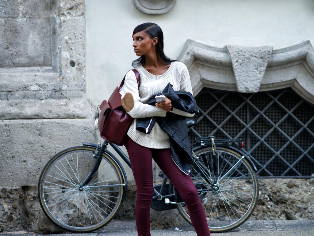 Milan Fashion eek Photos