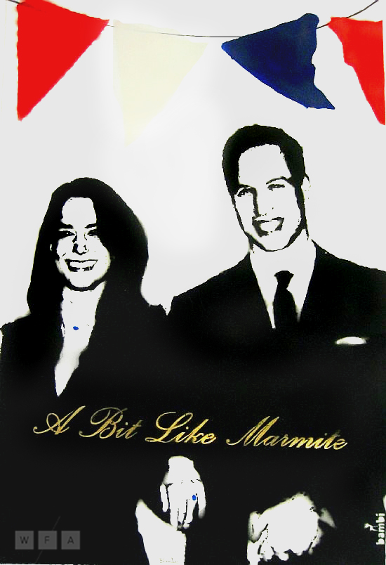 a-bit-like-marmite