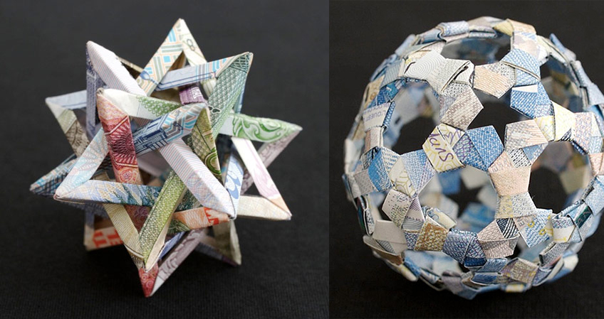 kristimalakoff-moneysculpture-2 copy