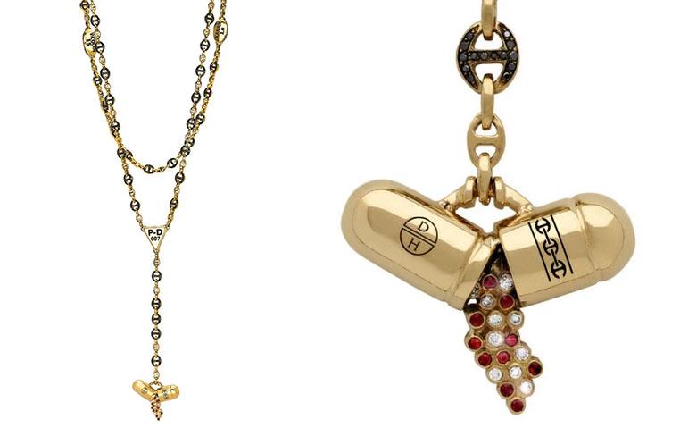 rosary2 copy