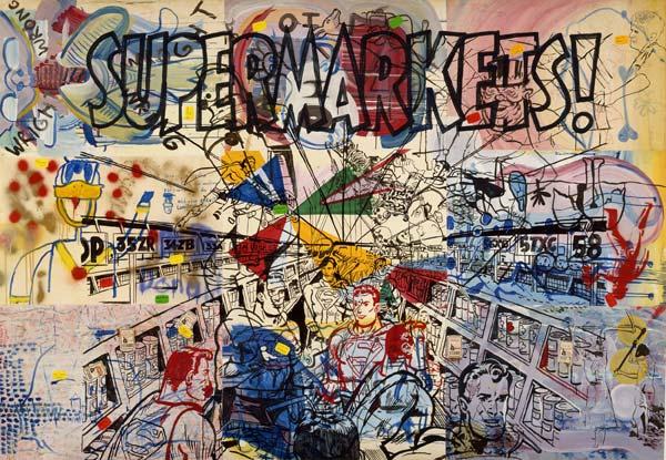 04-supermarkets