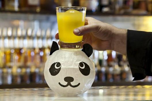 Super-Panda-V1-528x352