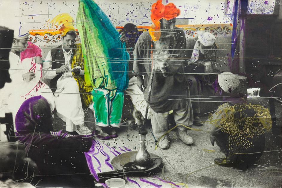 Untitled-Quetta-Pakistan-197478