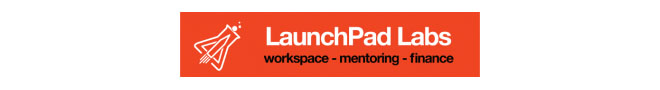 launchpadlabs