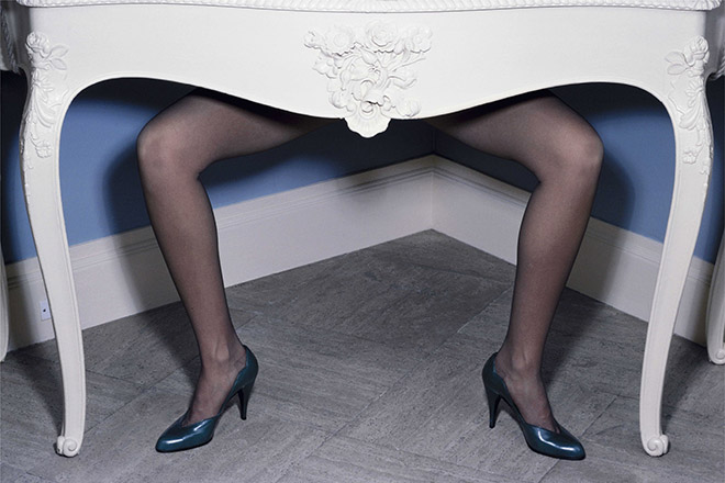 guy-bourdin-5