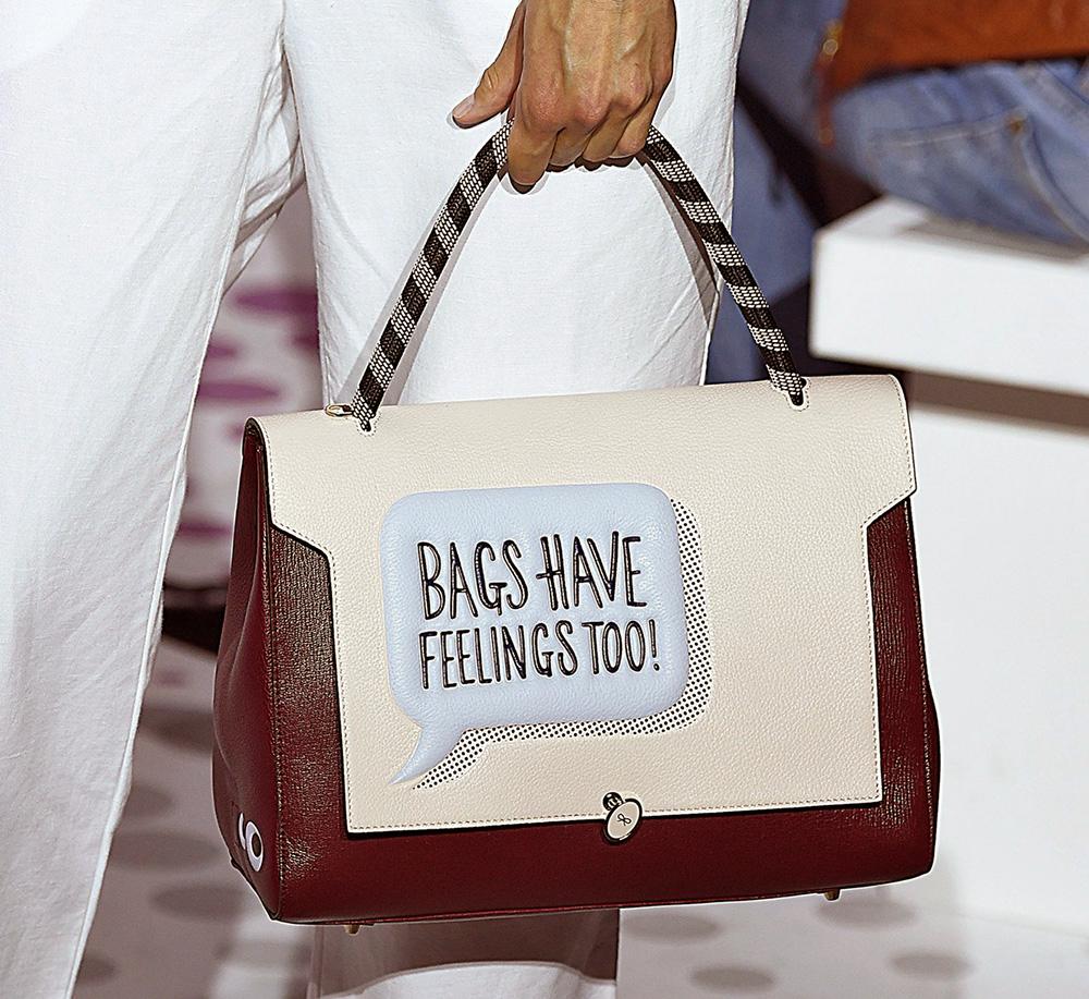 Anya-Hindmarch-Spring-2015-Handbags-16