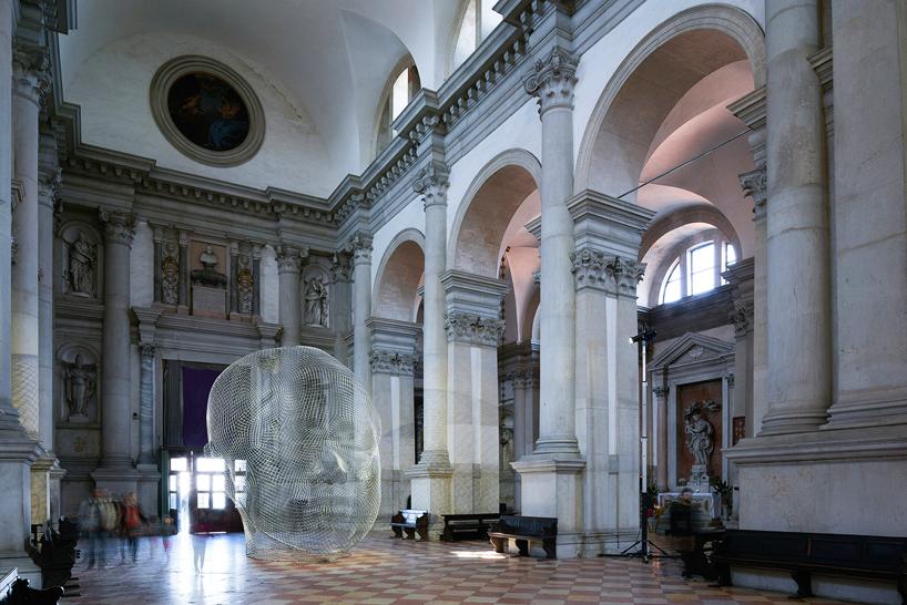 Venice Biennale 2015: sneak peak highlights
