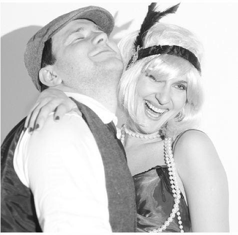 prohibition party 2012