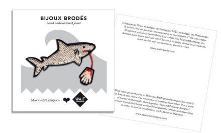 Macon & Lesquoy – une touche de créativité!