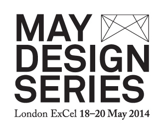 Get your inspiration dose at MAY DESIGN SERIES
