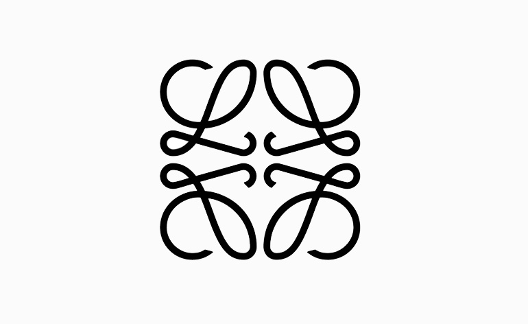 08 Loewe rebrand