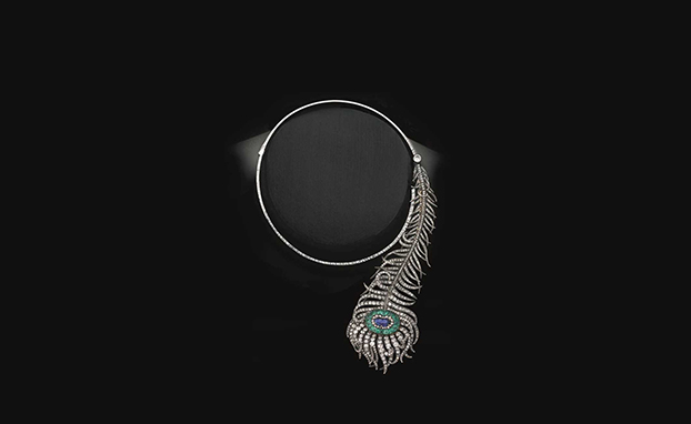 feather new