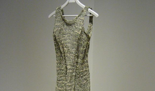 04-Money-Dress-money-art-1