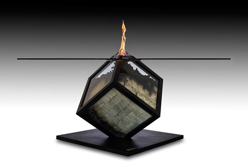 amarist-alejandro-monge-too-much-table-money-designboom-02