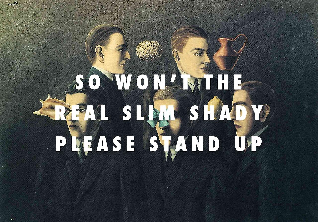 slim shaddy
