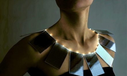 The rise wearable technology: truth or myth?