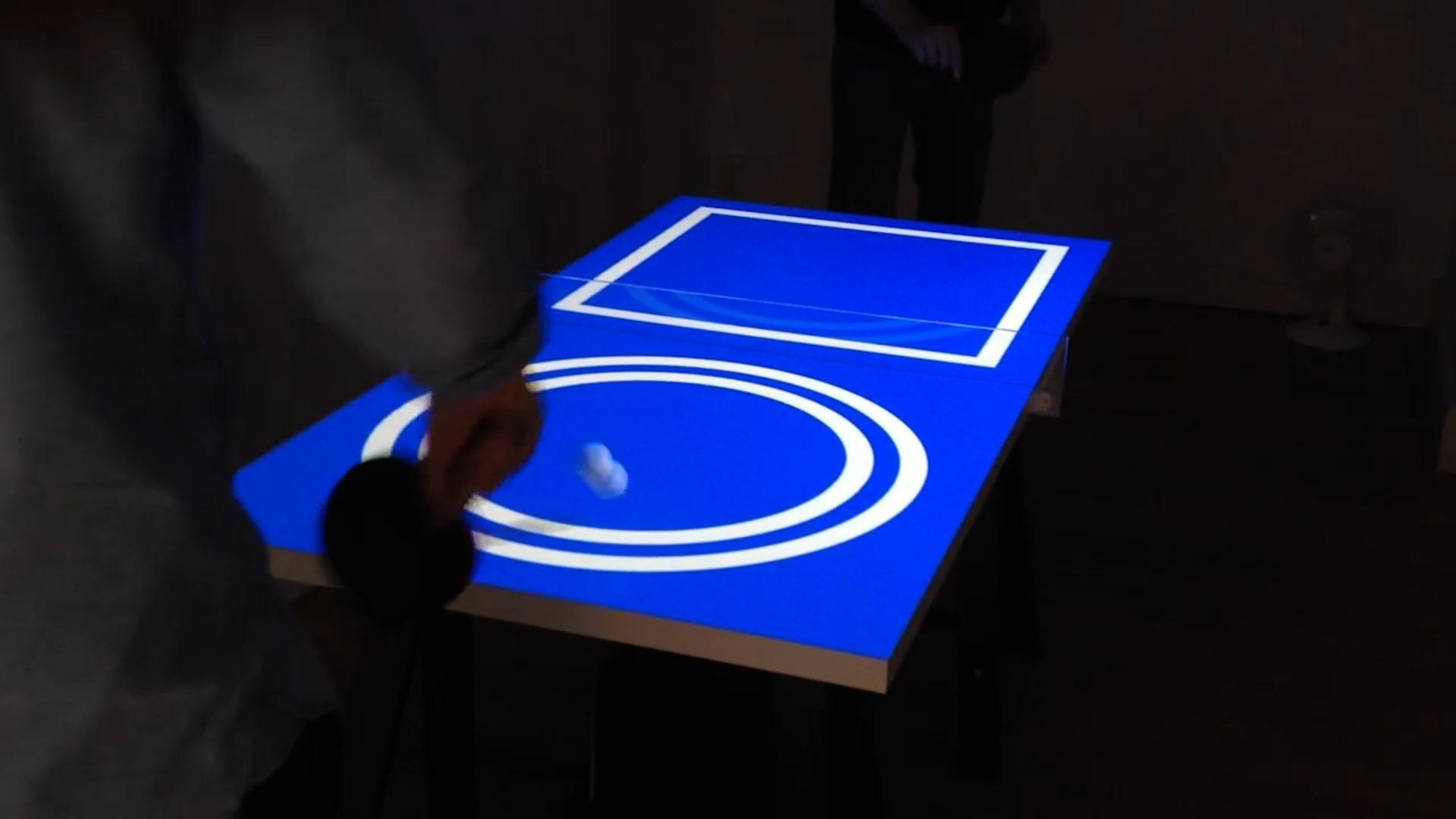 david-rinman-tennis-table-musical-L-5FYv7V