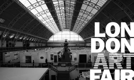 London Art Fair 2015 highlights