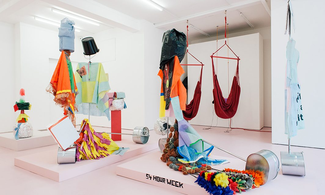 ARCO 2015: the latin touch