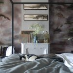 Artists' homes: Claire Basler